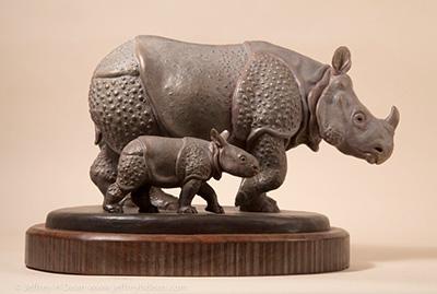 Rhinosslide