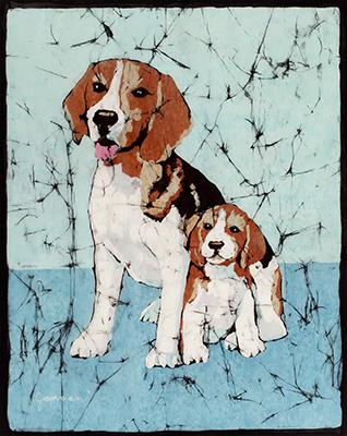 Dogwithpupweb