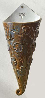 wall-vase-sm-file
