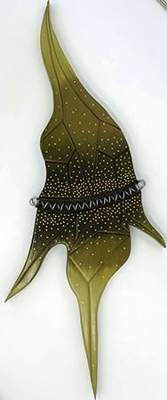 Dinoflagellateweb