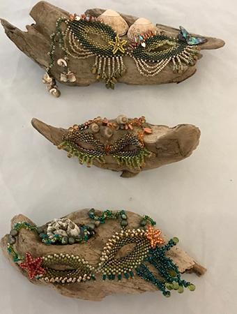 Mermaid Masks_Kathy Bweb