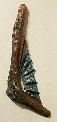 Siren's Harp.jpg