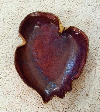 wavy heart sea bowl.jpg