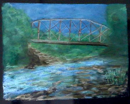 Bridge-Karen-Jackmanweb