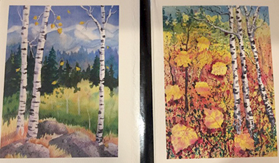 4pk cards_Donna Martinweb