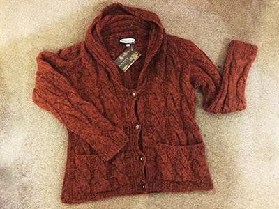 Alpaca Sweater_13web