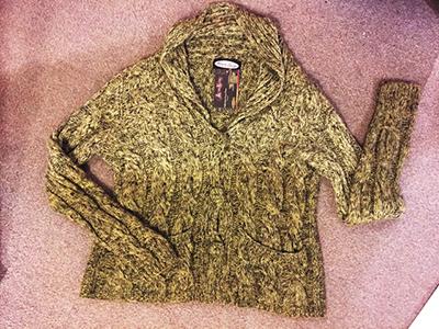Alpaca sweater_14web