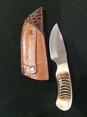 knife_09web
