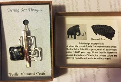 mammoth tooth2_19web2