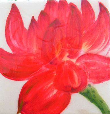 Lotus IIweb