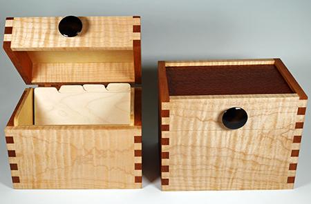 Recipe-Boxes-Small-web