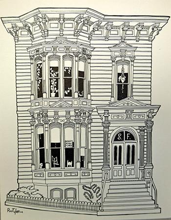 SF Mansionweb